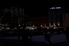 IMG_8998_a